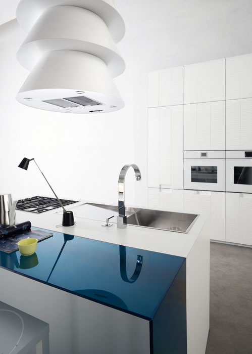 Alessio-Bassan-Brick-Cucina-Key-Cucine-01