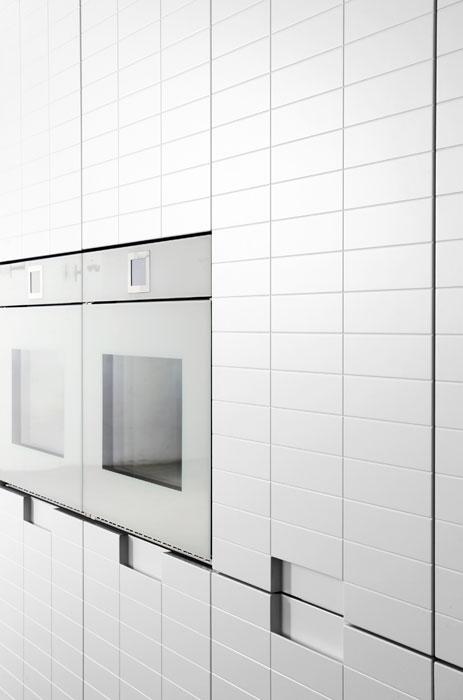 Alessio-Bassan-Brick-Cucina-Key-Cucine-03