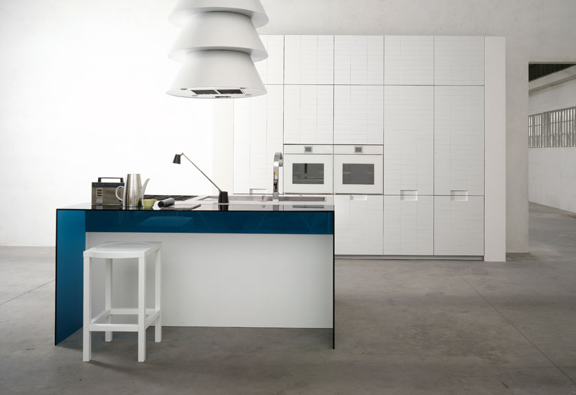 Alessio-Bassan-Brick-Cucina-Key-Cucine-04