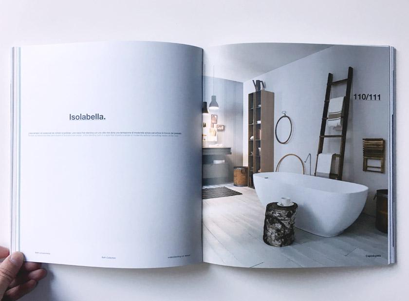 alessio-bassan-catalogo-bath-capodopera-5