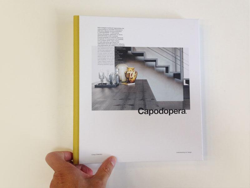 Alessio-Bassan-Catalogo-Living-Capodopera-02