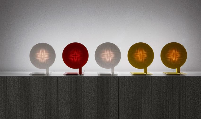 Alessio-Bassan-Eclipse-Lampada-Capodopera-04