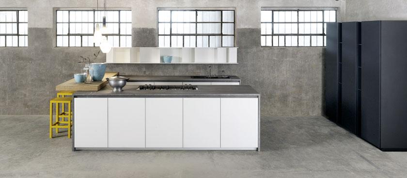 Alessio-Bassan-Glas-Cucina-Key-06