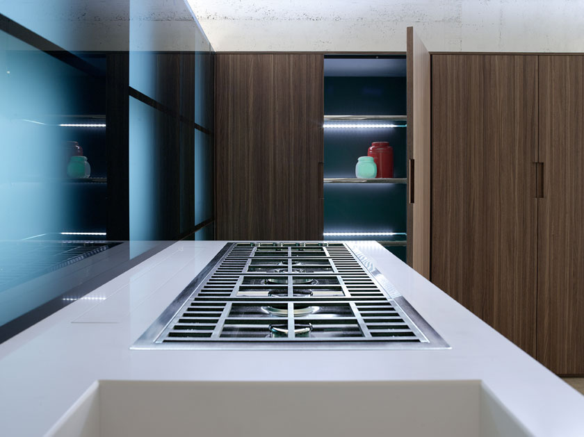 Alessio-Bassan-Glas-Cucina-Key-Cucine-06