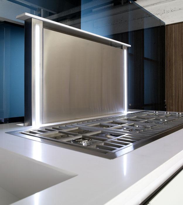 Alessio-Bassan-Glas-Cucina-Key-Cucine-07
