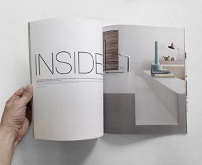 Progetti grafici design Alessio Bassan