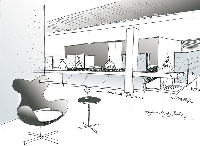 Alessio-Bassan-Hoffmann-Interior-Design-13