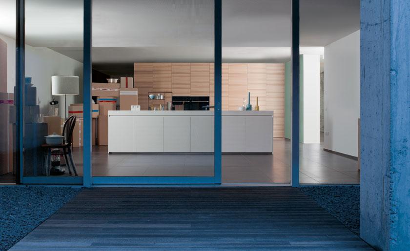 Alessio-Bassan-Inside-Cucina-Key-Cucine-01