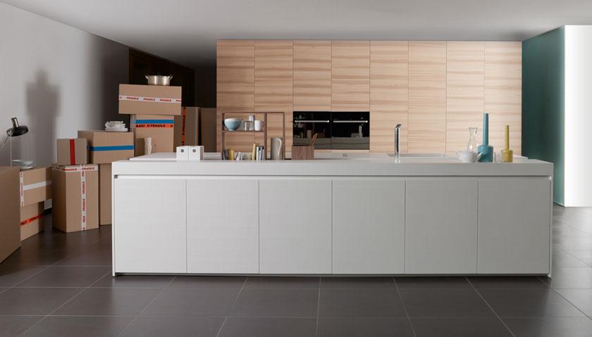 Alessio-Bassan-Inside-Cucina-Key-Cucine-03