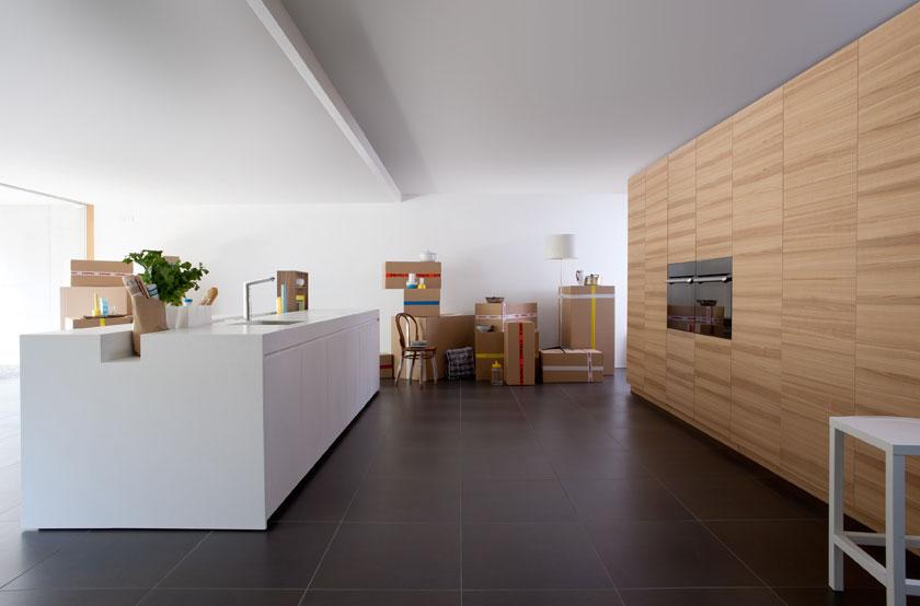Alessio-Bassan-Inside-Cucina-Key-Cucine-04