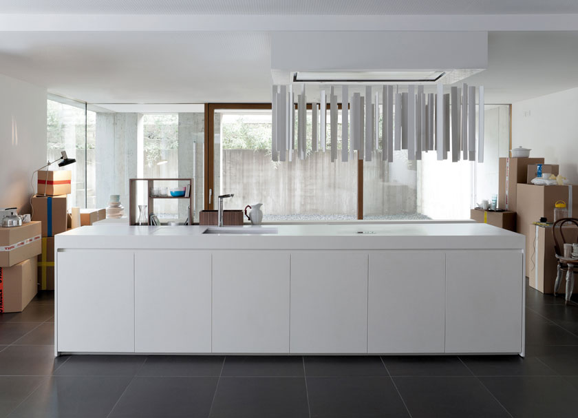 Alessio-Bassan-Inside-Cucina-Key-Cucine-05