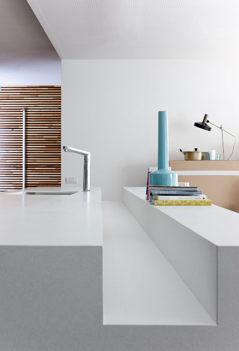 Alessio-Bassan-Inside-Cucina-Key-Cucine-08