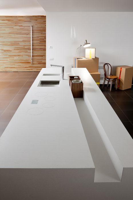 Alessio-Bassan-Inside-Cucina-Key-Cucine-09