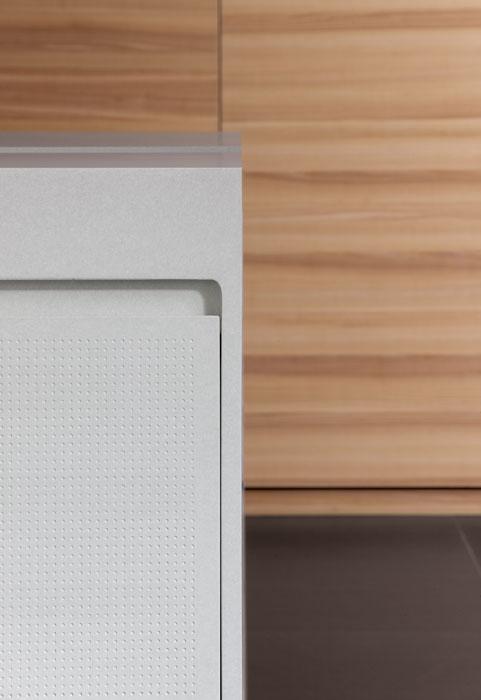 Alessio-Bassan-Inside-Cucina-Key-Cucine-10