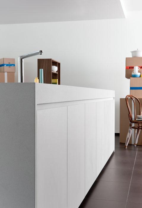 Alessio-Bassan-Inside-Cucina-Key-Cucine-11
