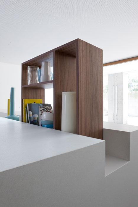 Alessio-Bassan-Inside-Cucina-Key-Cucine-12