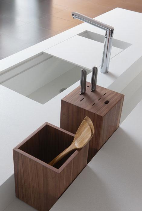 Alessio-Bassan-Inside-Cucina-Key-Cucine-13