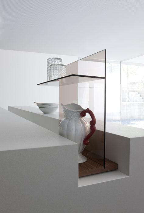 Alessio-Bassan-Inside-Cucina-Key-Cucine-14