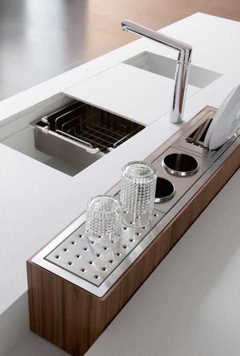 Alessio-Bassan-Inside-Cucina-Key-Cucine-15