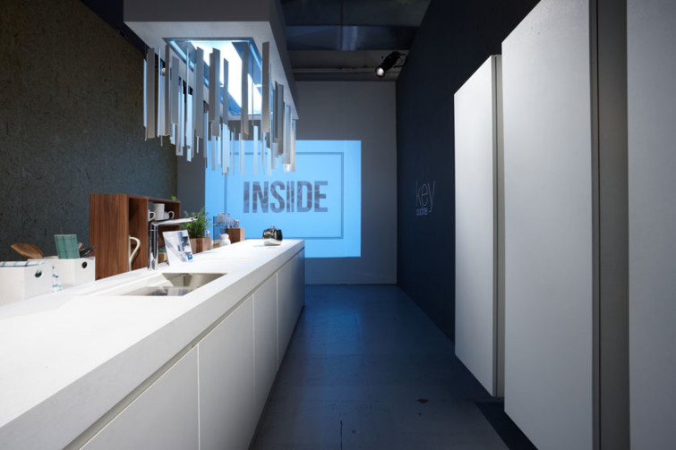 Alessio-Bassan-Inside-Cucina-Video-Key-Cucine-03