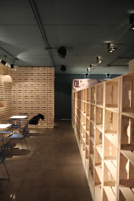 Alessio-Bassan-QL-Cafè-Interior-Design-01