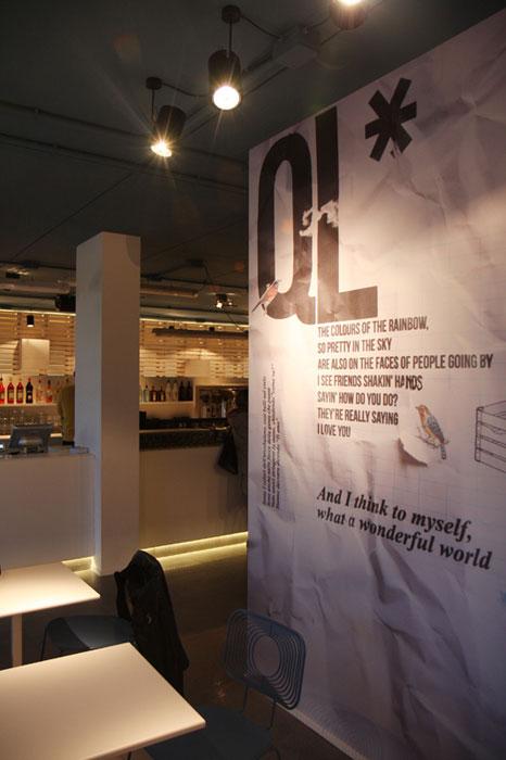 Alessio-Bassan-QL-Cafè-Interior-Design-02