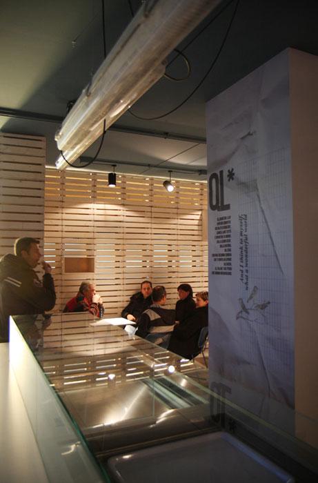 Alessio-Bassan-QL-Cafè-Interior-Design-05