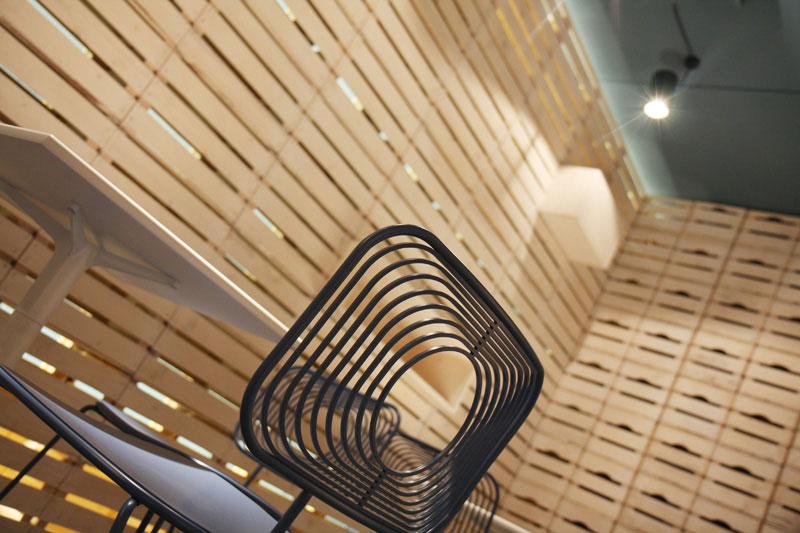 Alessio-Bassan-QL-Cafè-Interior-Design-07