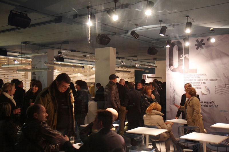 Alessio-Bassan-QL-Cafè-Interior-Design-08