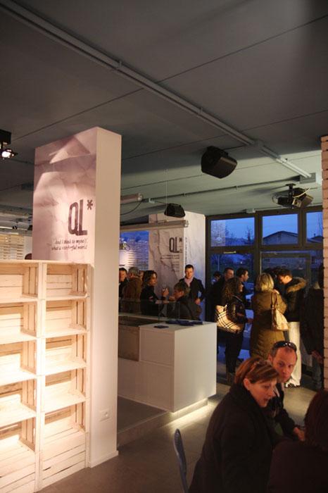 Alessio-Bassan-QL-Cafè-Interior-Design-09