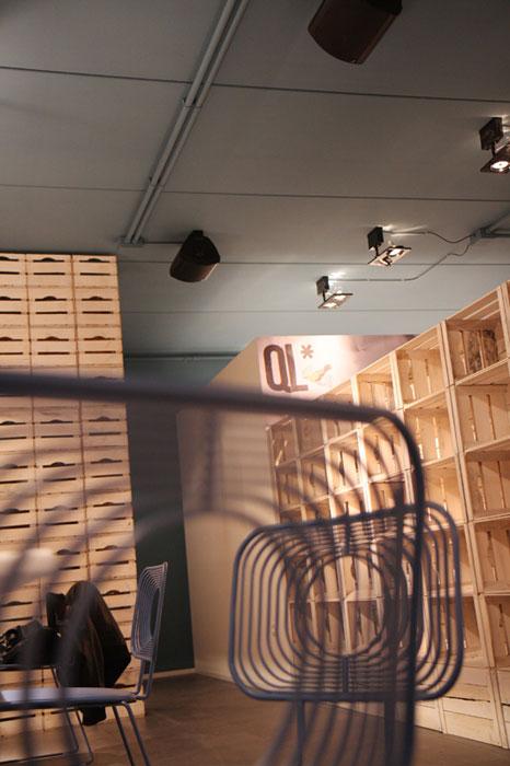 Alessio-Bassan-QL-Cafè-Interior-Design-11