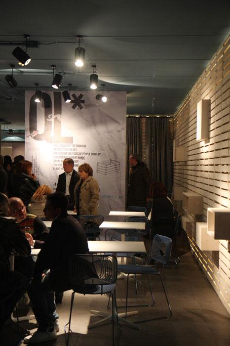 Alessio-Bassan-QL-Cafè-Interior-Design-12