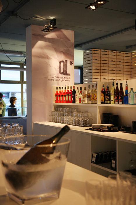 Alessio-Bassan-QL-Cafè-Interior-Design-15
