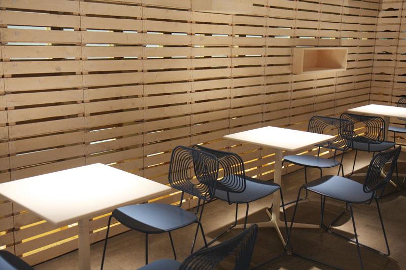Alessio-Bassan-QL-Cafè-Interior-Design-16