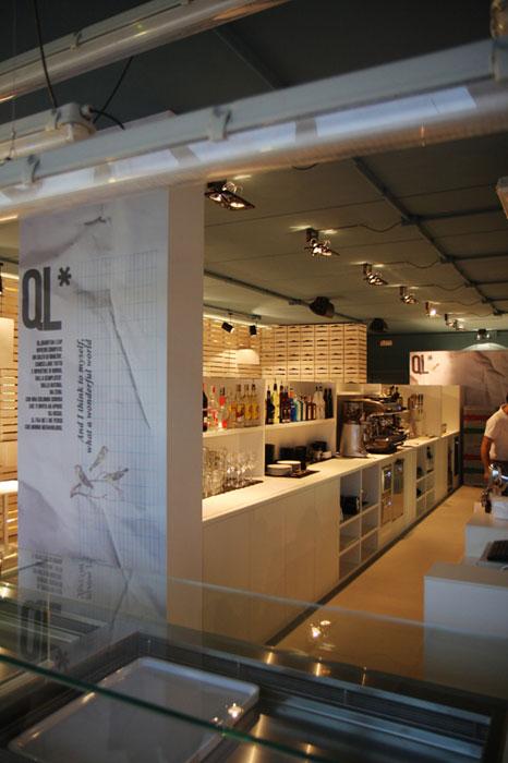 Alessio-Bassan-QL-Cafè-Interior-Design-20
