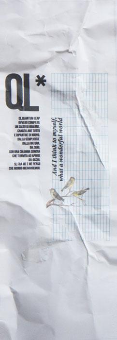 Alessio-Bassan-QL-Progetto-Grafico-02
