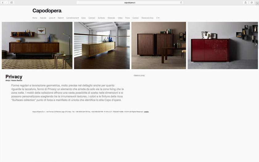 Alessio-Bassan-Sito-Web-Capodopera-04