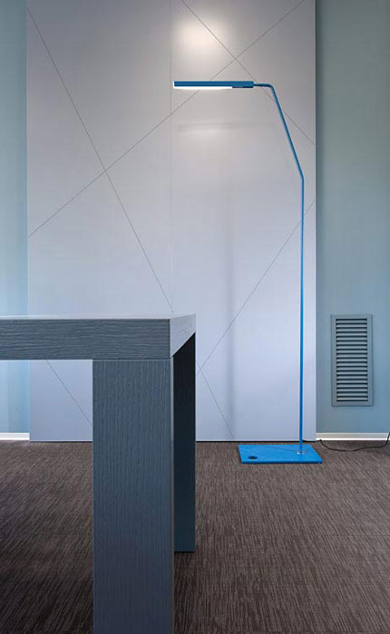 Alessio-Bassan-Uffici-Direzionali-Interior-Design-01