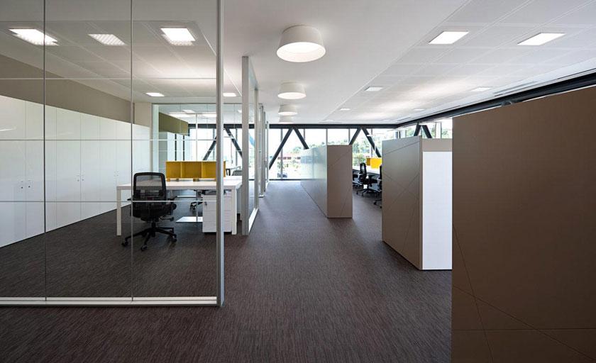 Alessio-Bassan-Uffici-Direzionali-Interior-Design-02