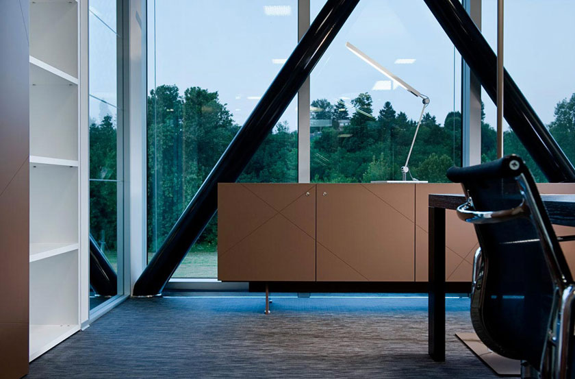 Alessio-Bassan-Uffici-Direzionali-Interior-Design-03