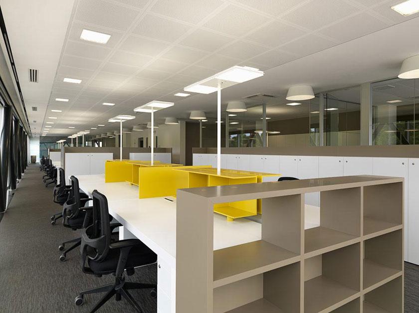 Alessio-Bassan-Uffici-Direzionali-Interior-Design-04
