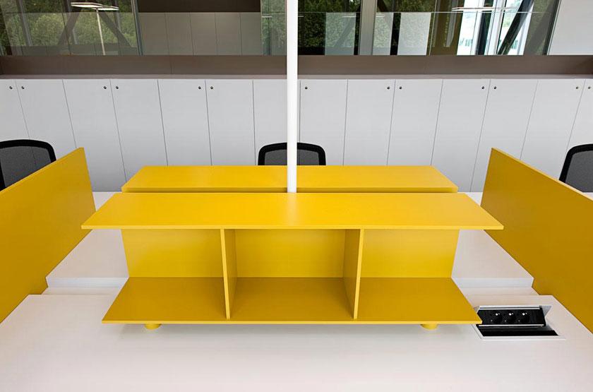 Alessio-Bassan-Uffici-Direzionali-Interior-Design-06
