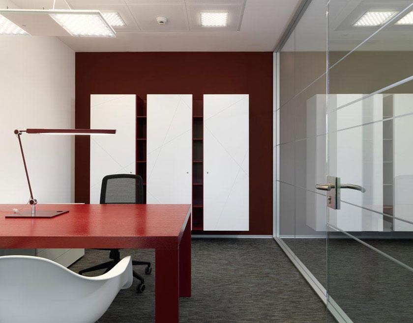 Alessio-Bassan-Uffici-Direzionali-Interior-Design-08