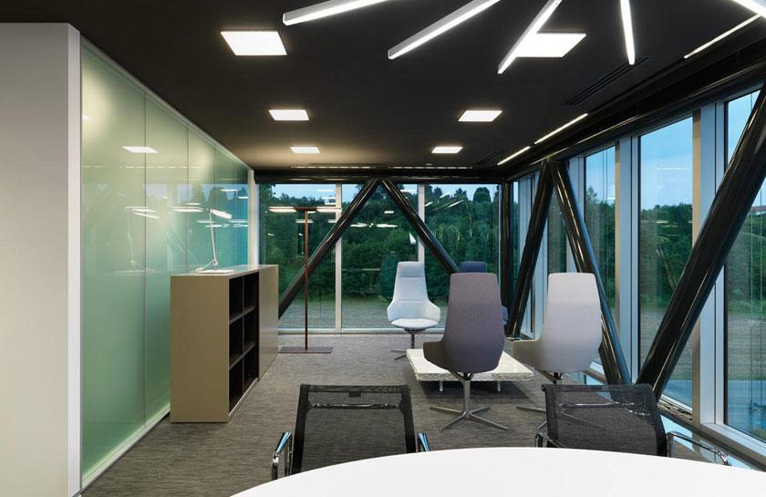 Alessio-Bassan-Uffici-Direzionali-Interior-Design-09