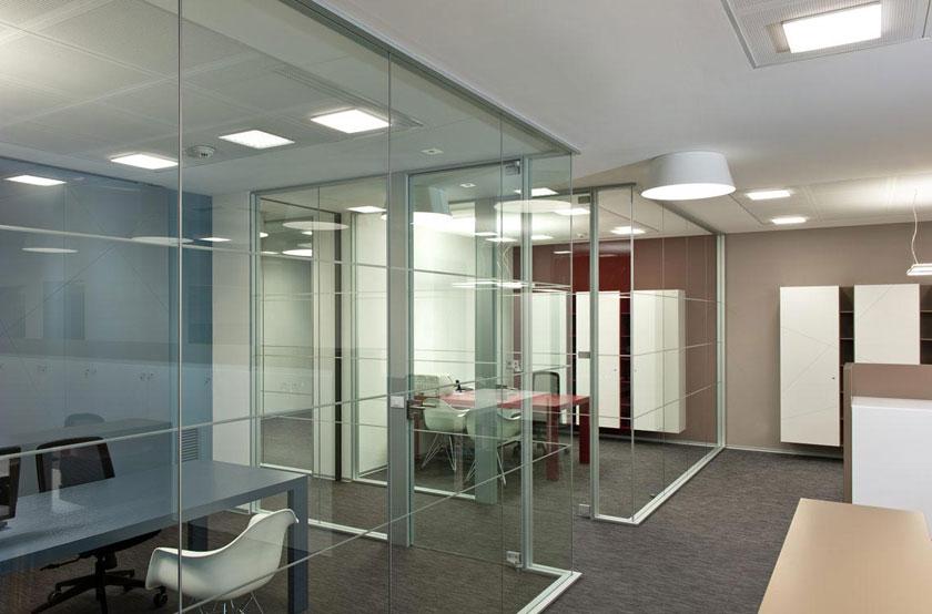 Alessio-Bassan-Uffici-Direzionali-Interior-Design-10
