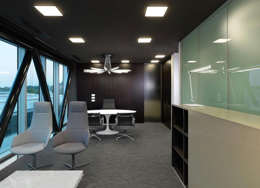 Alessio-Bassan-Uffici-Direzionali-Interior-Design-12