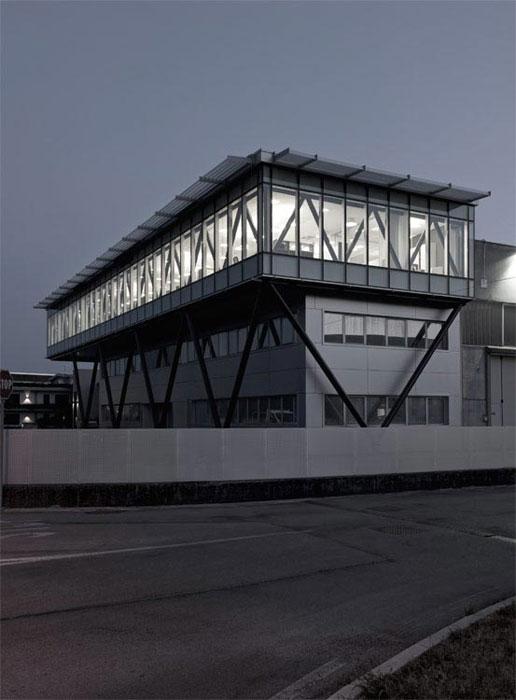 Alessio-Bassan-Uffici-Direzionali-Interior-Design-13