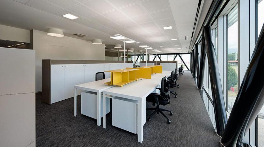 Alessio-Bassan-Uffici-Direzionali-Interior-Design-15