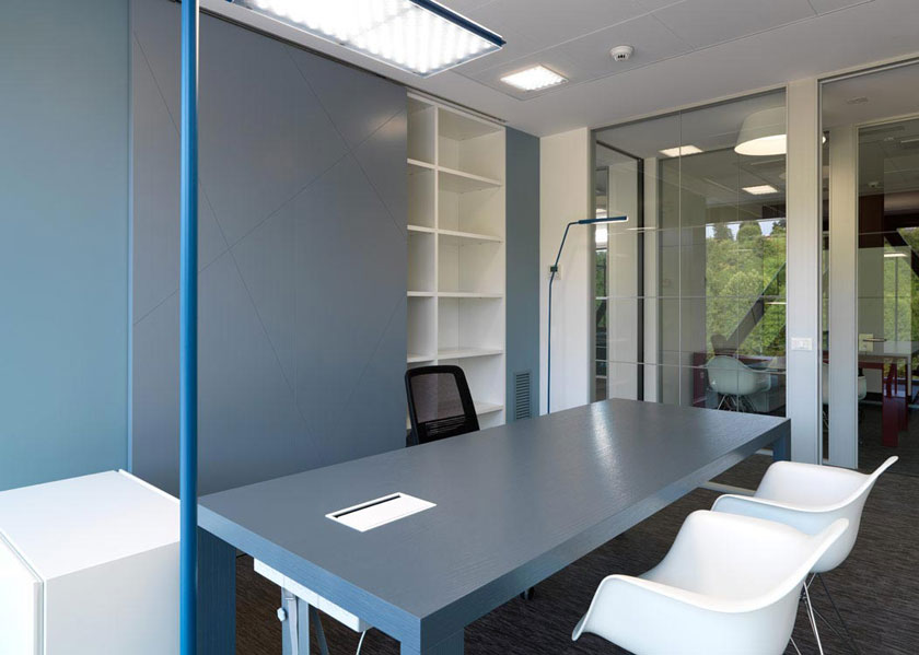 Alessio-Bassan-Uffici-Direzionali-Interior-Design-17