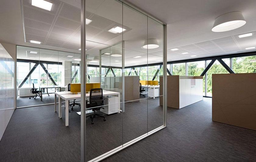 Alessio-Bassan-Uffici-Direzionali-Interior-Design-18